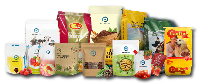 eco-friendly ideas on packaging solutions