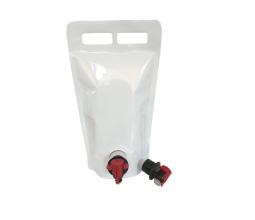 valve white