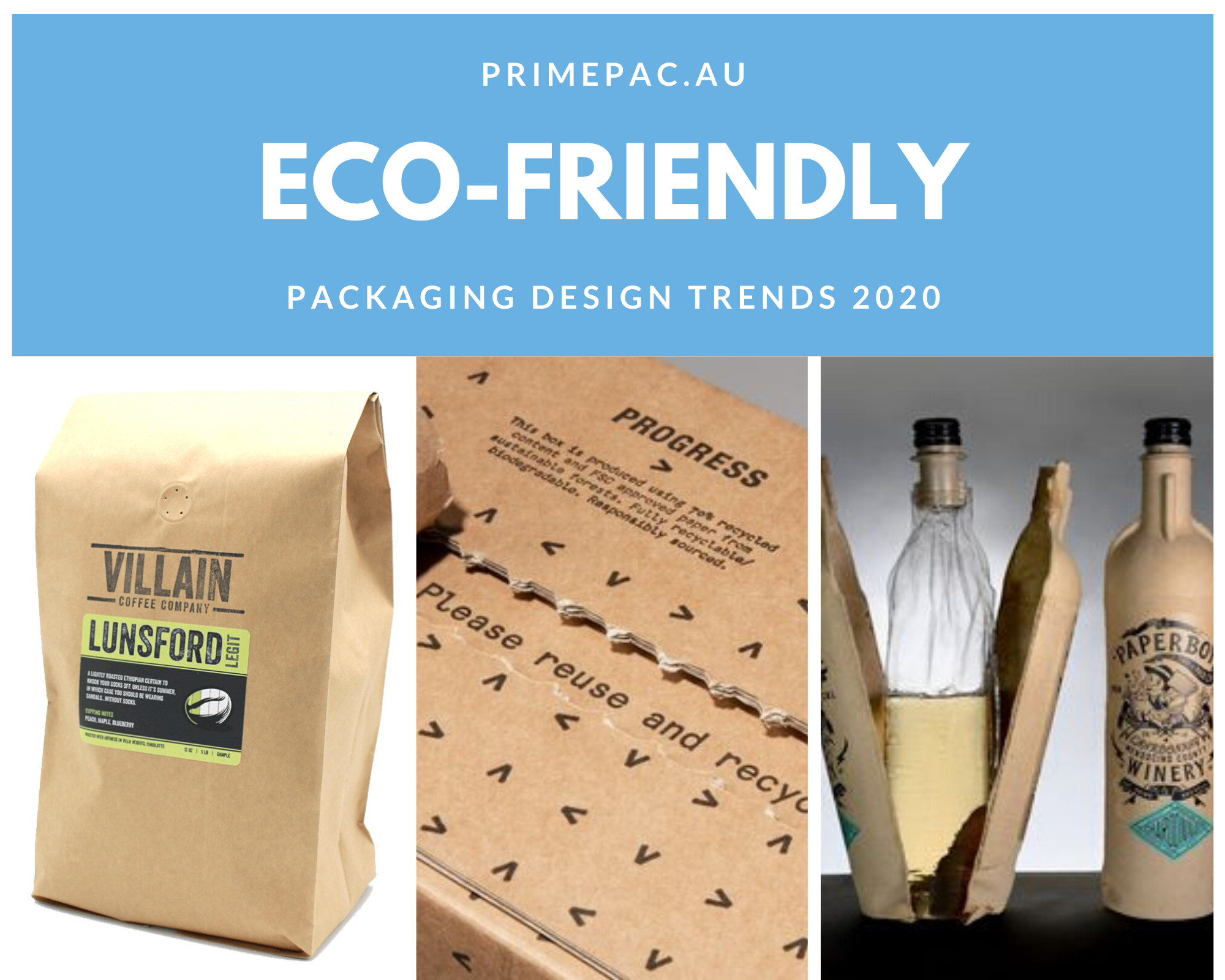 eco friendly design- blog 1 primepac