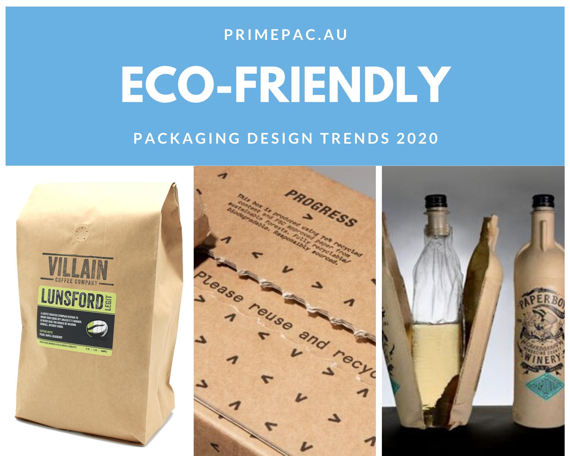 eco friendly design- blog 1 primepac