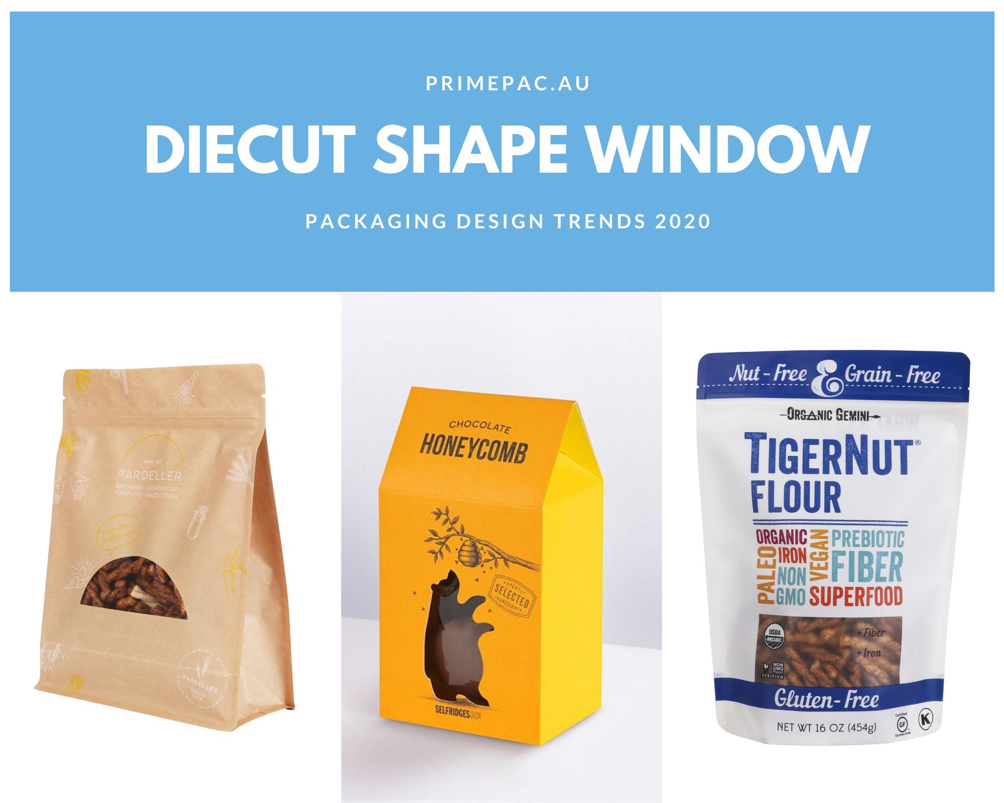 shape window design- blog 1 primepac