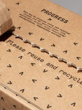 recycle packaging -blog 1