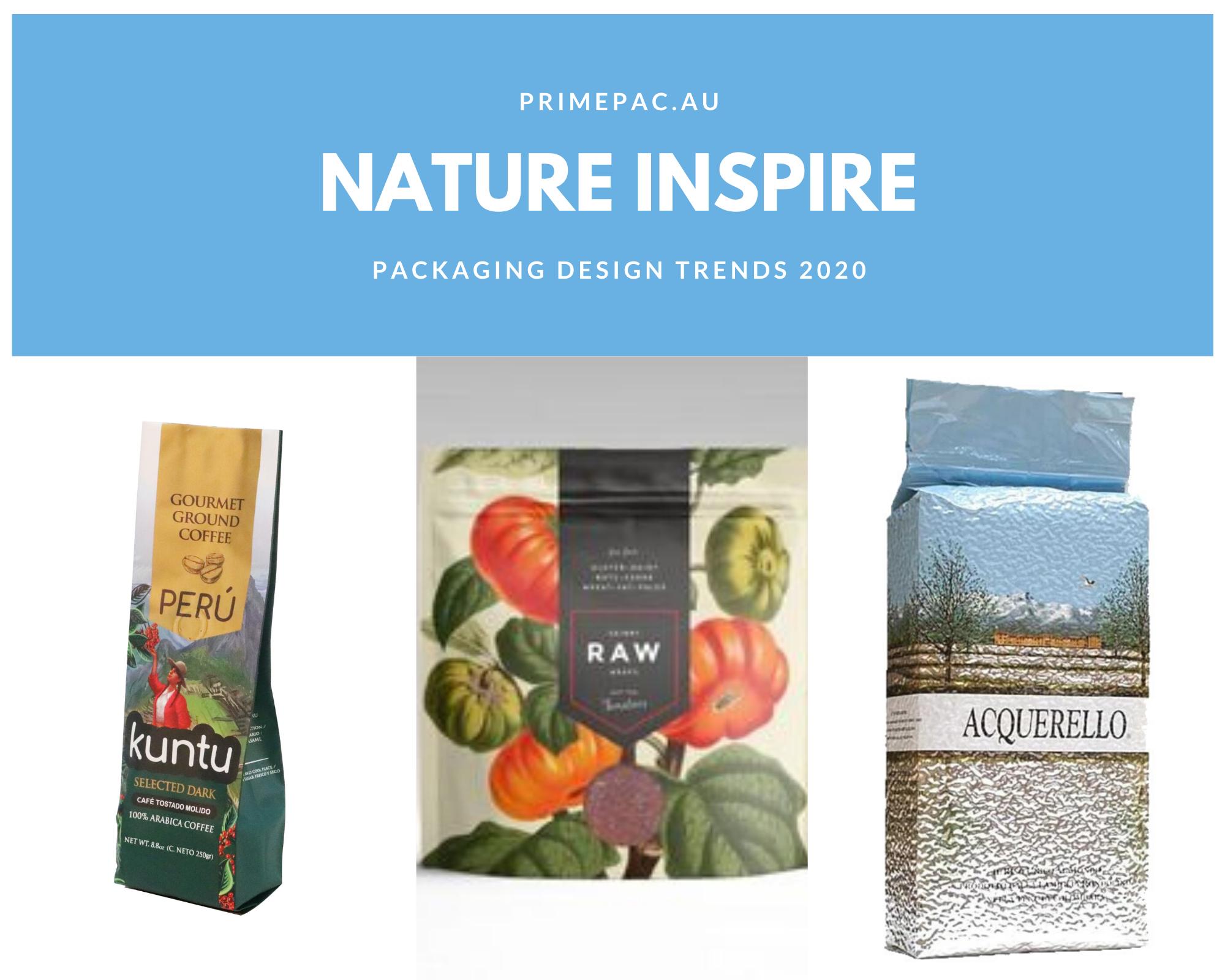 nature inspire - blog 1 primepac