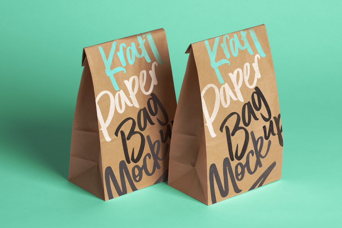 eco-friendly packaging ideas on paper-based packaging