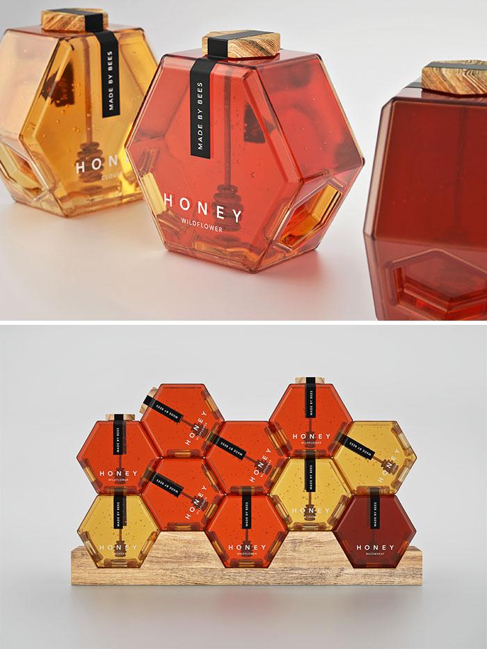 creative food packaging ideas 105 5947e1f1e7505 700