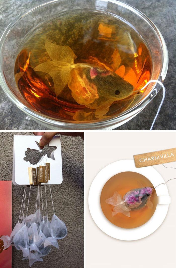 creative food packaging ideas 18 5947ccd83e31c 700