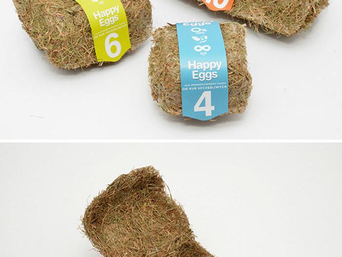creative food packaging ideas 25 59479a6134fd0 700 uai