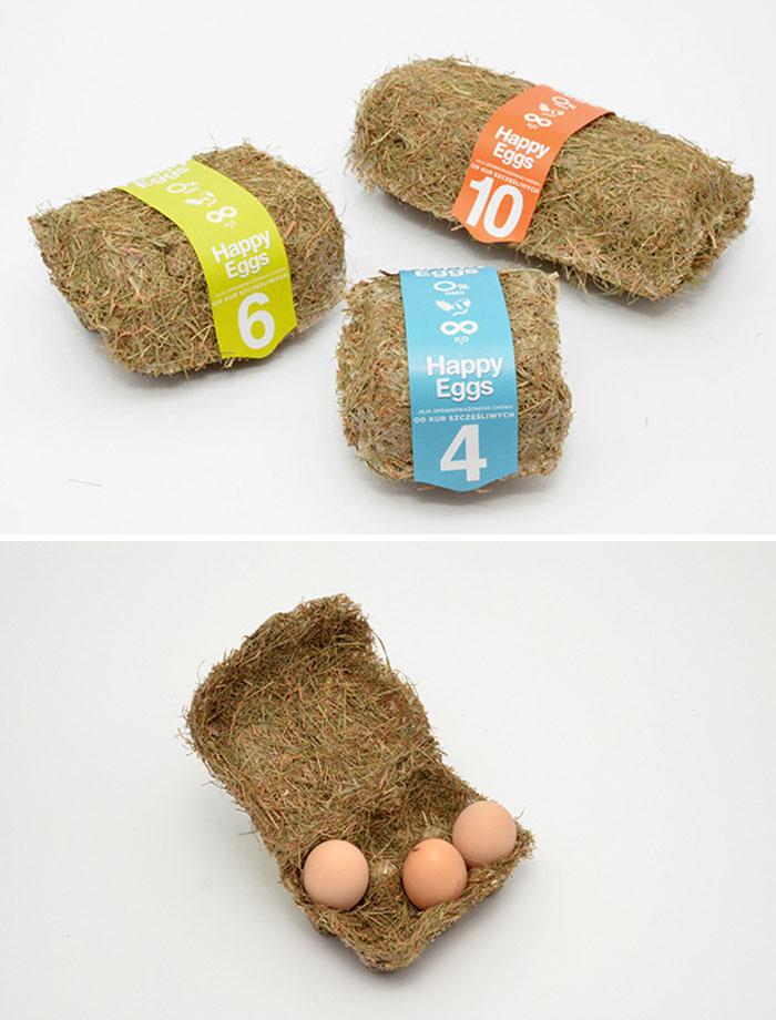 creative food packaging ideas 25 59479a6134fd0 700