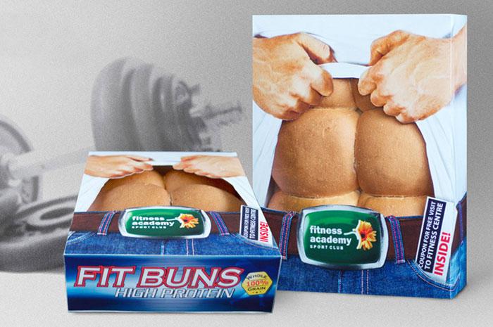 creative food packaging ideas 27 5947d1229e6d0 700