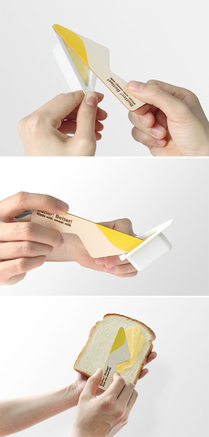 creative-food-packaging