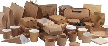 ecofriendly paper products 500x500 uai