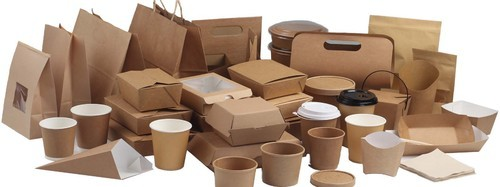 ecofriendly paper products