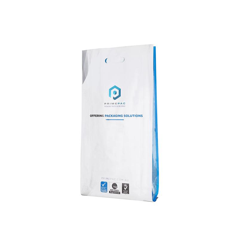 pp woven bag2.0