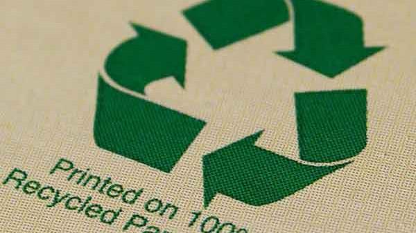 sustainable packaging design uai