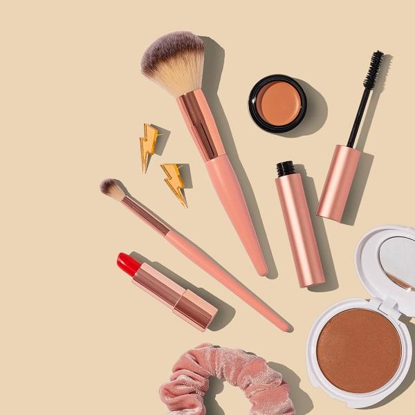 cosmetic packaging_02