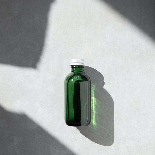 cosmetic packaging_03
