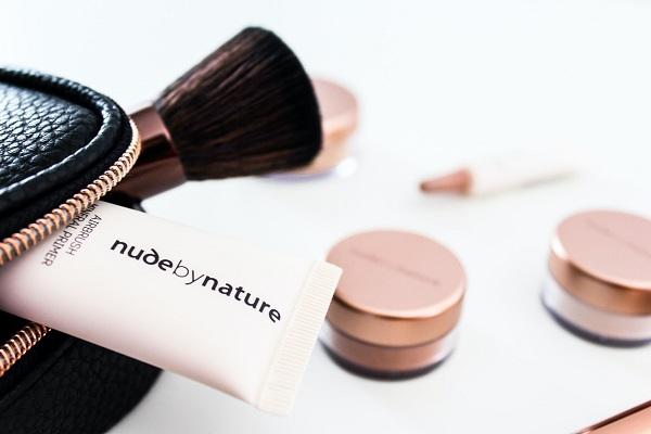 cosmetic packaging_04