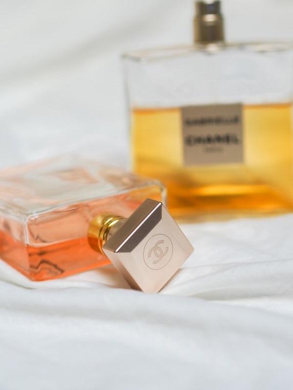 cosmetic packaging_08
