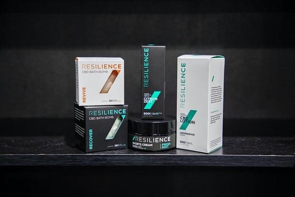 cosmetic packaging_10
