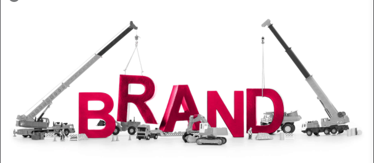 brand establishment