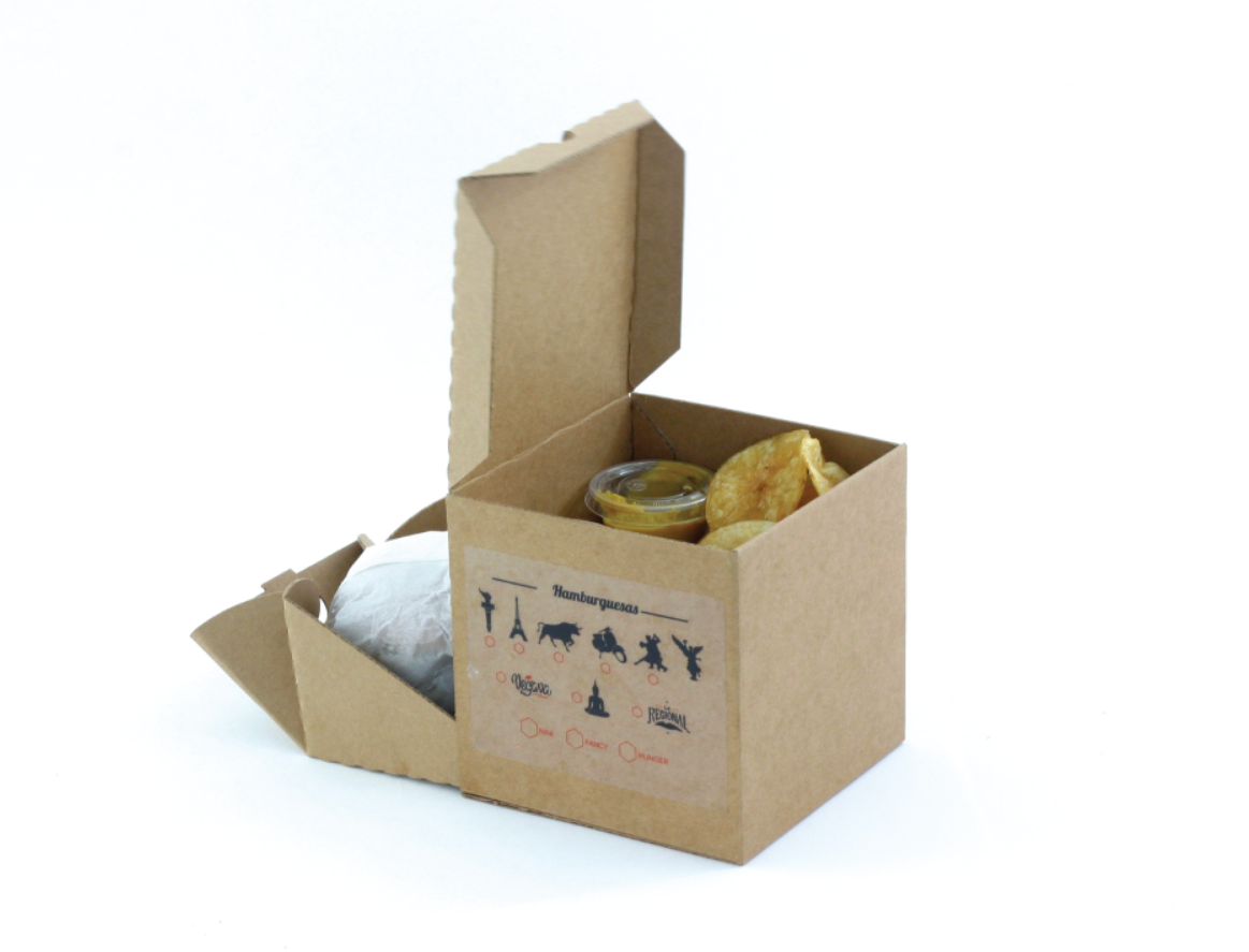 shipping box suppliers