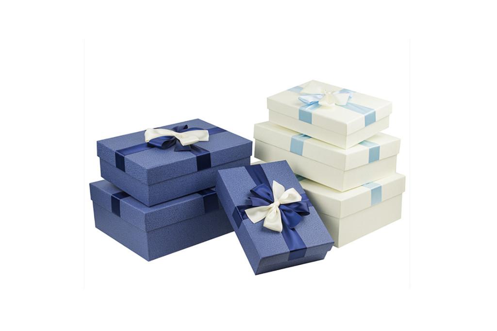 1 boxes 副本 uai