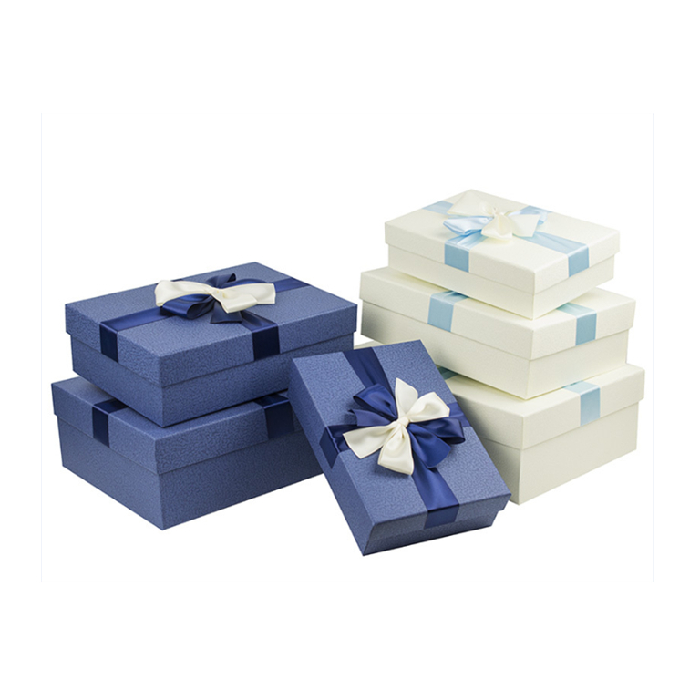 2 main gift