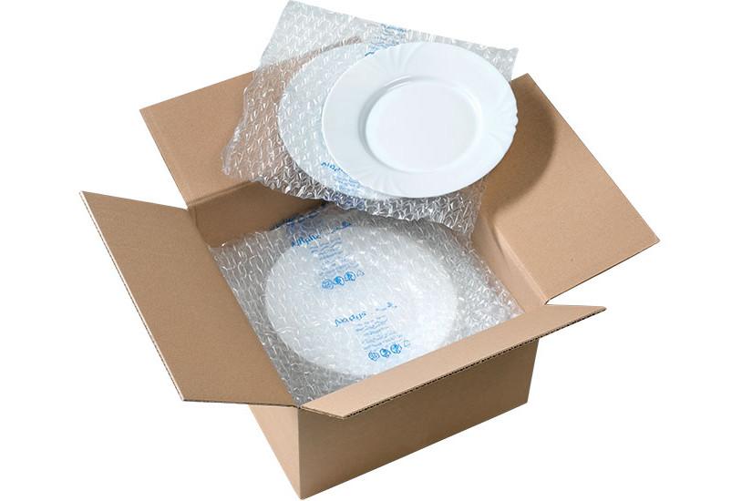 2 protective packaging uai