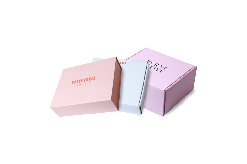3 gift box 副本 uai