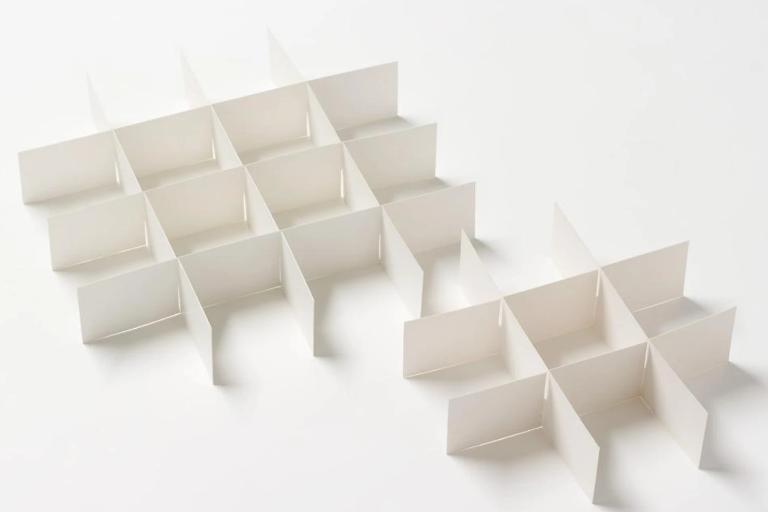 4 protective packaging uai