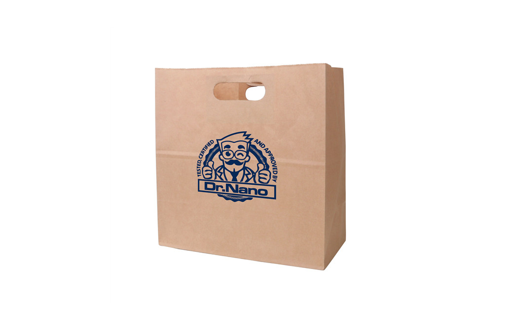 paper bags 1 副本 uai