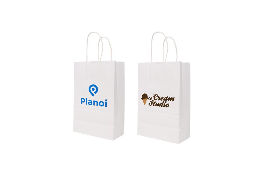 paper bags 3 副本 uai