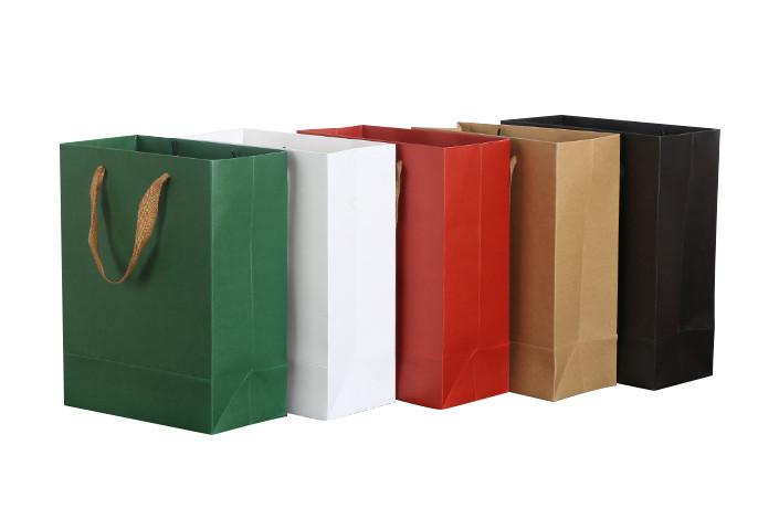paper bags 6 uai
