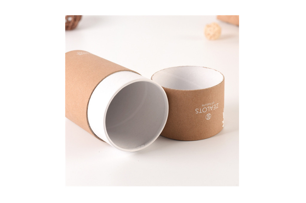 paper cylinders 3 副本 uai