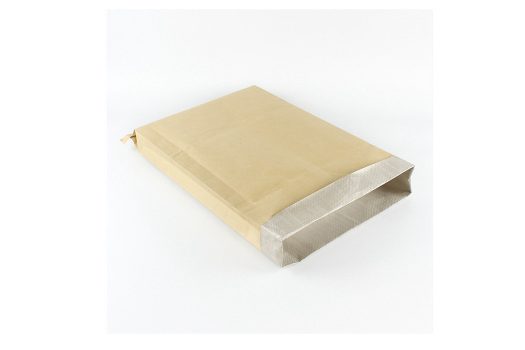 paper sacks 2 副本 uai