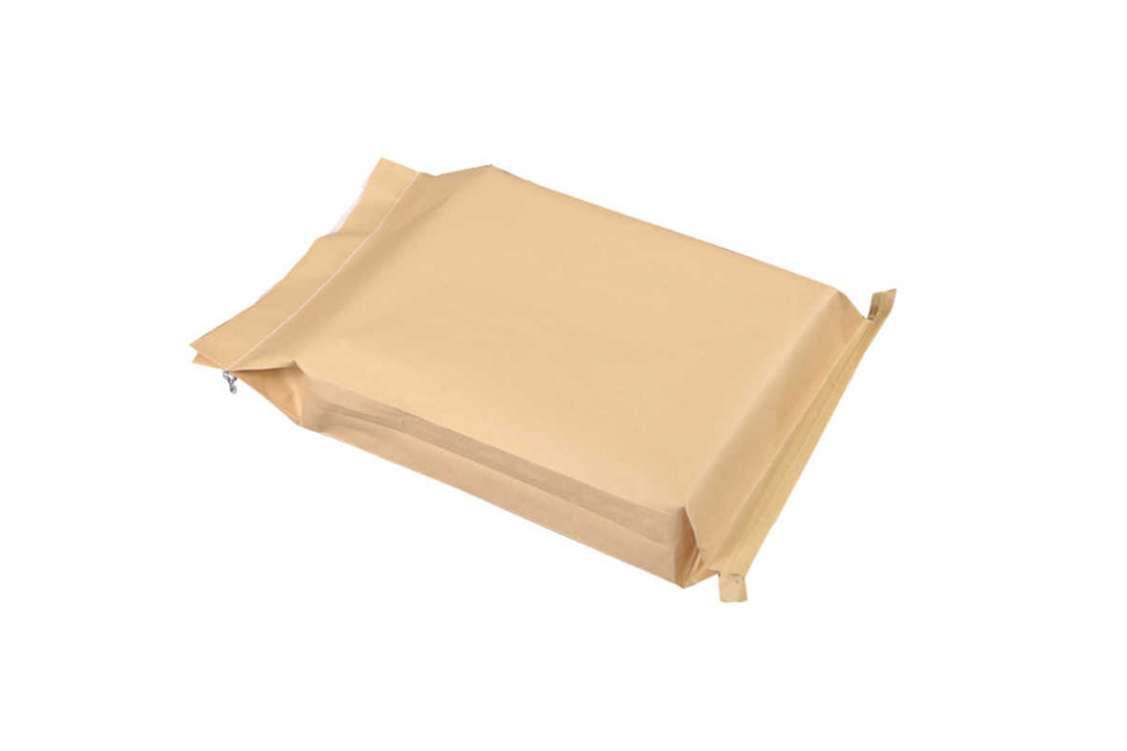 paper sacks 4 副本 uai