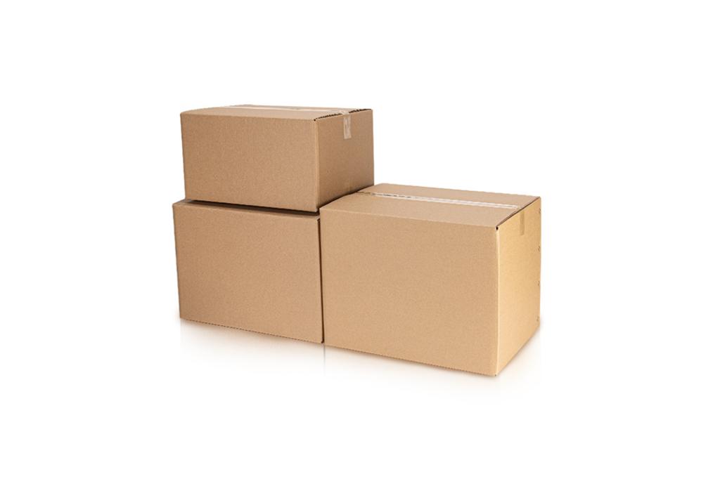 shipping box1 副本 uai