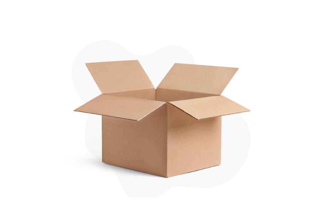 shipping box2 副本 uai