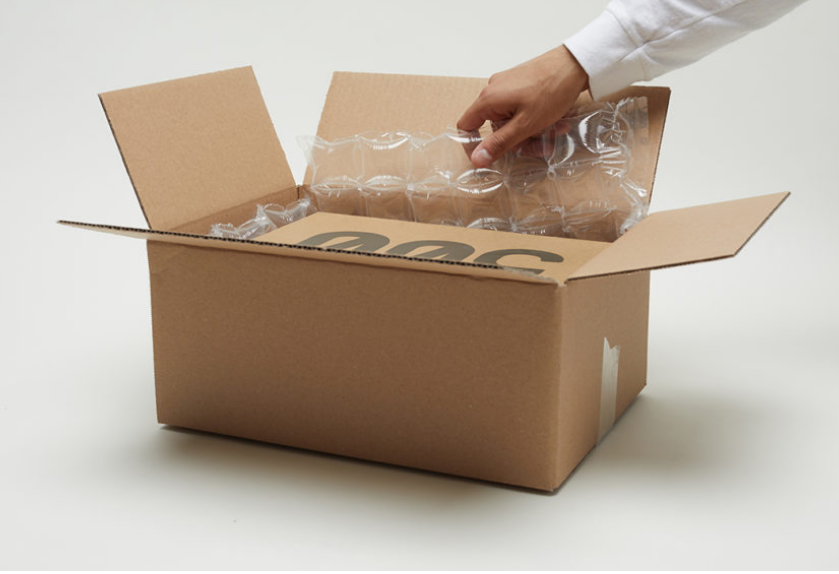 Shipping Boxes for packaging