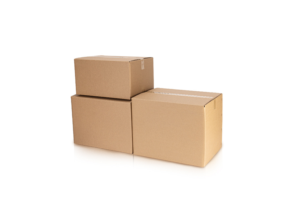 where to get shipping box