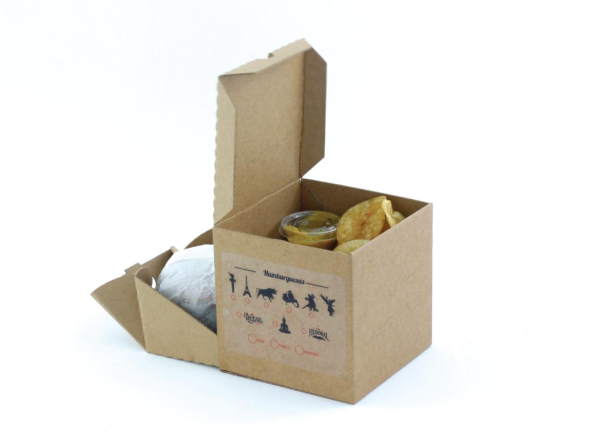 shipping box australia