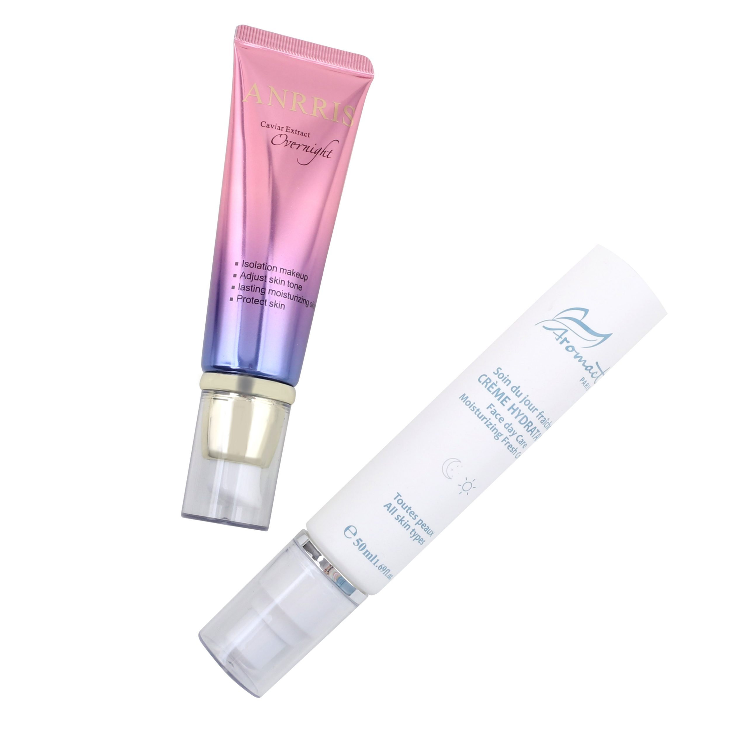 recyclable cosmetic packaging australia